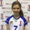 Weronika Ż